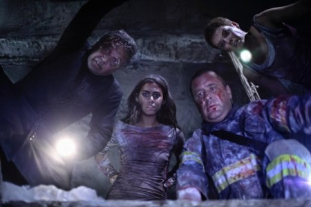 aftershock_horror_review (6)