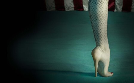 american_horror_story_conjoined (8)