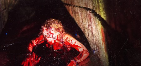 as_above_so_below_horror_review (12)