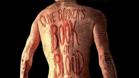 book-of-blood-header