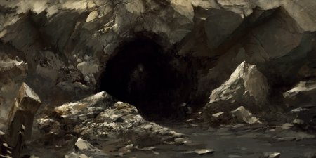 cave_by_chriscold-d71hcxo