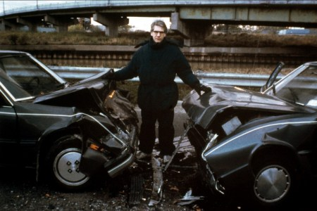 crash_cronenberg_review (1)