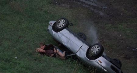 crash_cronenberg_review (8)