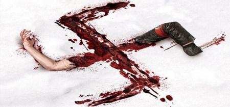 Dead-Snow-2-Poster-Header