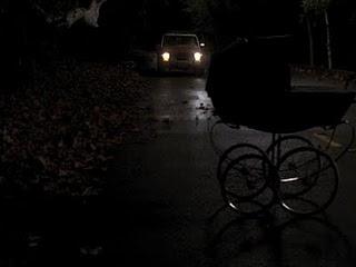 dead_end_horror_review (7)