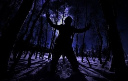 dead_snow_horror_review (1)