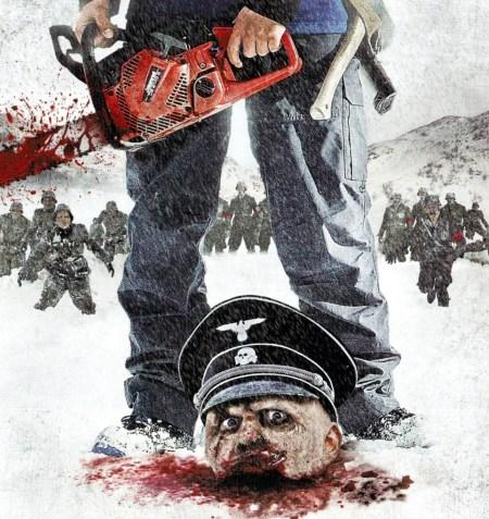 dead_snow_horror_review (4)