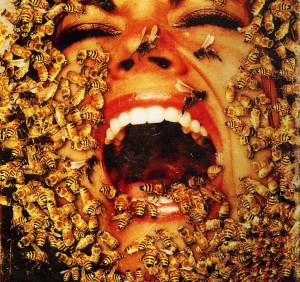 Deadly-Bees-Horror-Movie-Poster
