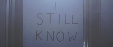I-Know-What-You-Did-Last-Summer-1997-i-know-what-you-did-last-summer-33904421-1920-1080