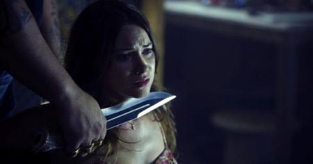 No-One-Lives-Still-Knife-2012