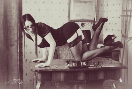 sexy_secretary_11_by_boas73-d53wtue