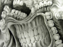 teeth_by_meta_virus-d38nkw4