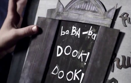 the_babadook_horror_review (1)