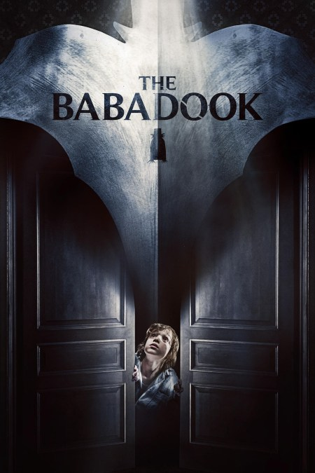 the_babadook_horror_review (10)