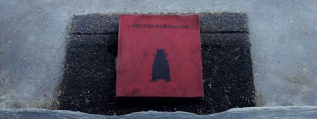 the_babadook_horror_review (12)