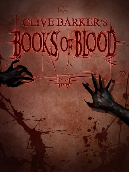 The_Books_of_Blood_by_Clive_Barker_Volume_Six