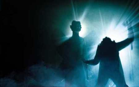 the_exorcist_3_horror_review (8)