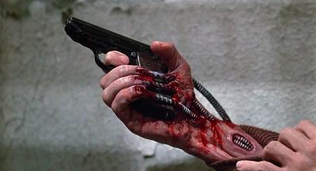 videodrome_cronenberg_horror (11)
