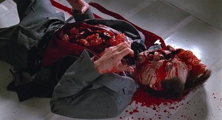 videodrome_cronenberg_horror (5)