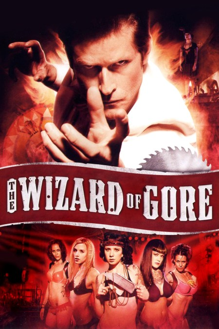 wizard_of_gore_review
