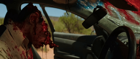 wolf_creek_2_horror_review (2)