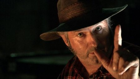 wolf_creek_2_horror_review (3)