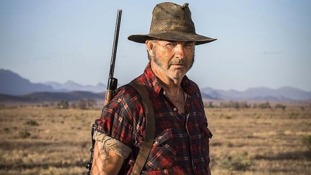 wolf_creek_2_horror_review (4)