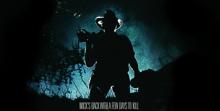 wolf_creek_2_horror_review (8)