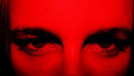 you_see_red_you_see_me_by_eyekisses-d33ries