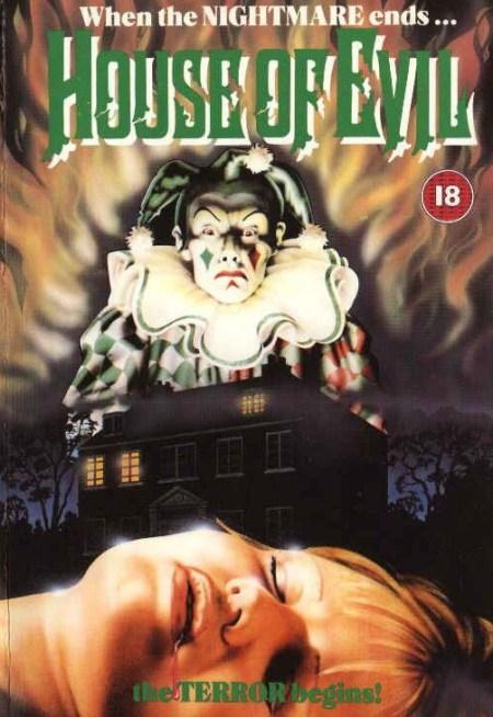 1983-house-of-evil-vhs-e1384058927260