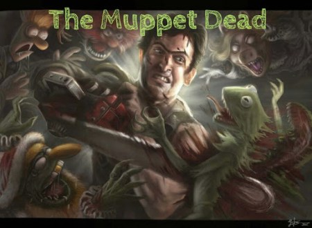 muppets_the_evil_dead