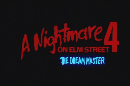 a_nightmare_one_elm_street_dream_master (6)
