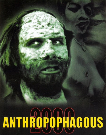 Anthropophagous_2000-09453719112009