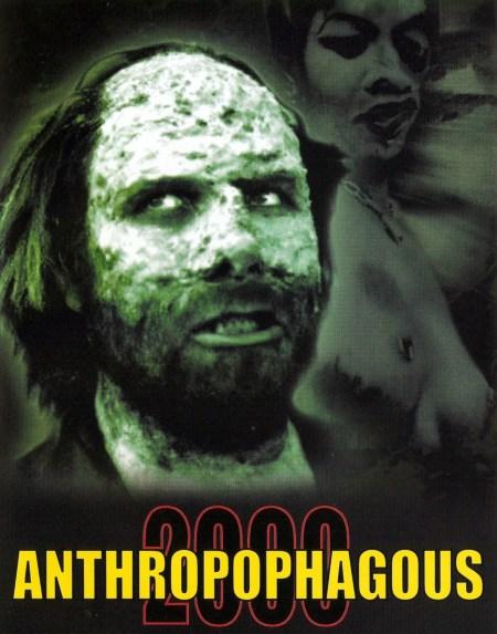 Anthropophagous_2000-09453719112009