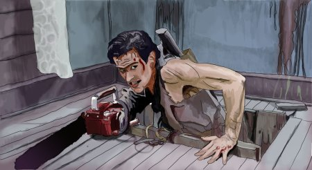 ash___evil_dead_2_by_zombies4life-d5xrtux
