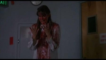 bad-dreams-horror-review (1)