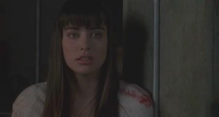 bad-dreams-horror-review (4)