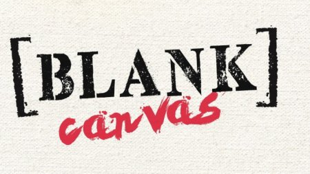 blank-canvas-flyer_1