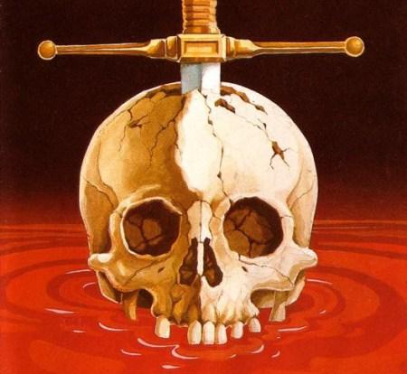 blood-bath-1976-uk-vhs