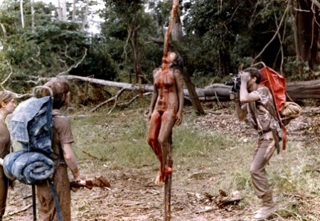 cannibal_holocaust_video_nasty (10)