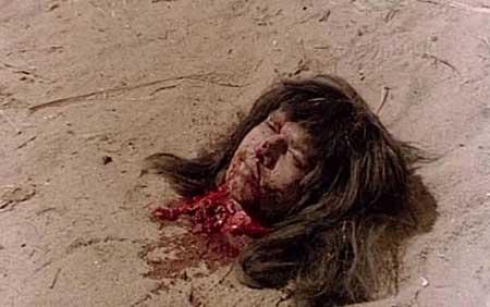 cannibal_holocaust_video_nasty (13)