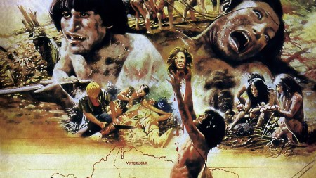 cannibal_holocaust_video_nasty (14)
