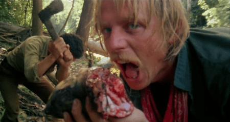 cannibal_holocaust_video_nasty (2)