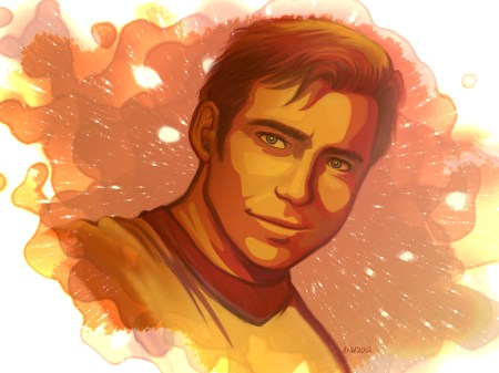 captain_kirk_by_technoranma-d5e5iou