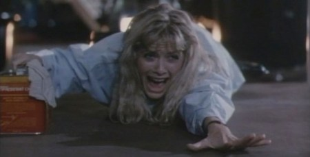 chopping-mall-horror-review (6)