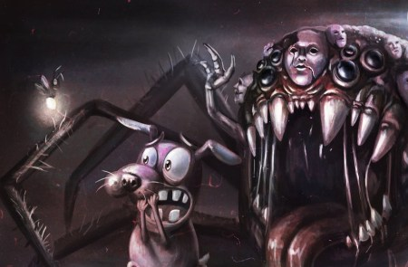 courage_the_cowardly_dog__the_movie_by_markdotea-d7ffulj