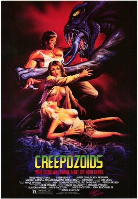 creepozoids-movie-poster-1987-1020197246