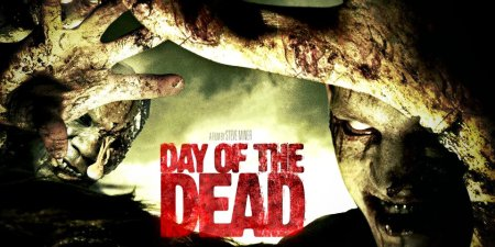 day-of-the-dead-2008_10751378799228