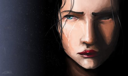 face_woman_by_ianastasiai-d812stu