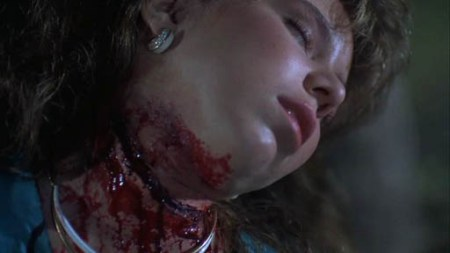 friday-the-13th-new-blood-part-vii-7-jason-voorhees- (7)